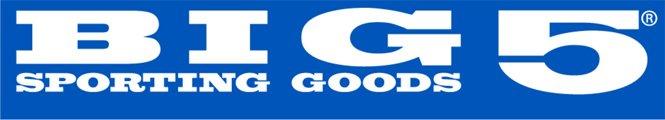 BIG5 Sporting Goods