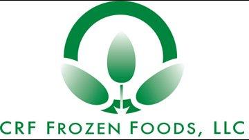 CRF Frozen Foods, LLC