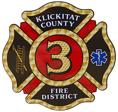 Klickitat County Fire District