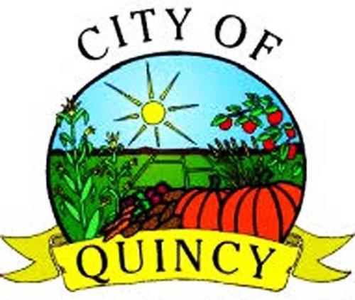 City of Quincy