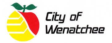 City of Wenatchee